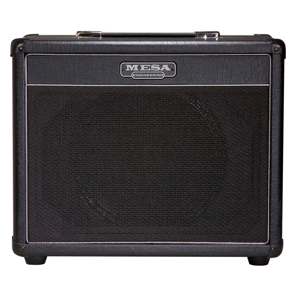 Mesa boogie lone star 1x12 cabinet bafle guitarra el ctrica for Amplificadores mesa boogie