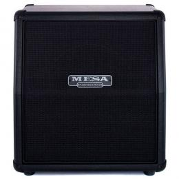 Mesa/Boogie Rectifier 1x12 Mini Recto Cabinet Slanted - Bafle