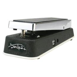 Dunlop JH1D Cry Baby Jimi Hendrix Signature - Pedal wah guitarra