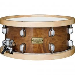 Tama LMP1465F-SEN Studio Maple