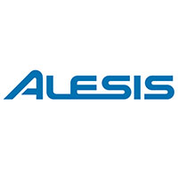 Alesis