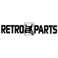 Retro Parts