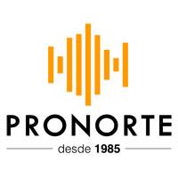 Pronorte