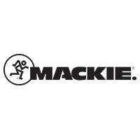 Mackie