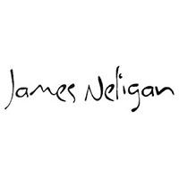 James Neligan