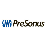 Presonus - Interfaces audio, mezcladores, controladores, grabación