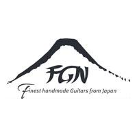 FGN Guitars (FujiGen)
