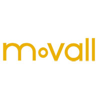 Movall