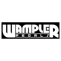 Wampler Pedals